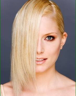 image-hair-at-home-by-madge